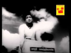 Free Mp3 Music Download, Mp3 Music Downloads, Tamil Video Songs, Photography Studio Background, Audio Songs, Old Song, Singer, Album, Concert