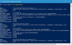 7 Best PowerShell images in 2018 | Computer science