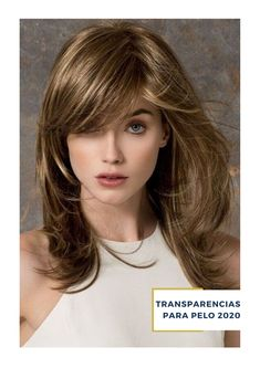 Shop our online store for Brown hair wigs for women.Brown Wig Lace Frontal Hair Zac Efron Hair From Our Wigs Shops,Buy The Wig Now With Big Discount. Long Face Hairstyles, Frontal Hairstyles, Permed Hairstyles, Straight Hairstyles, Long Haircuts, Long Hair Wigs, Real Hair Wigs, 100 Human Hair Wigs, Blond Ombre