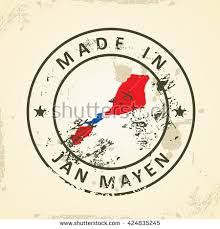 Grunge stamp with map flag of Bermuda - vector illustration - stock vector Flag Vector, Vector Art, Isle Of Man Flag, Akrotiri And Dhekelia, Guernsey Channel Islands, Tatting, Royalty Free Stock Photos, Cyprus, Stamps