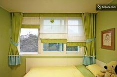 Maple Homestay at Bukchon, Seoul