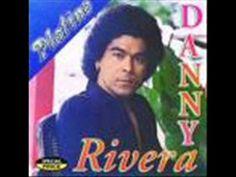 Amada Amante, Danny Rivera