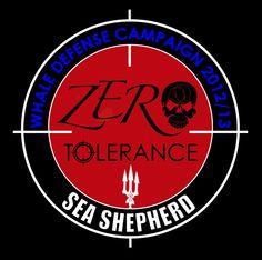 100 pictures: 2013 Operation Zero Tolerance - Steve Irwin - Tim Watters https://www.facebook.com/media/set/?set=a.537970142911079.1073741827.153621658012598=1 @sea Shepherd Conservation Society #defendconserveprotect