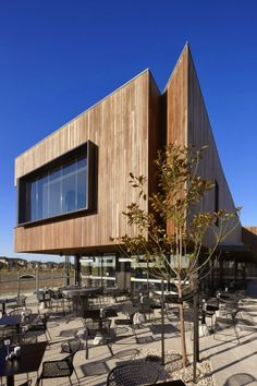 Saltwater Coast Lifestyle Centre, VIC, Australia