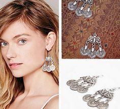 Cheap Stud Earrings For Women