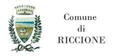 Bando pubblico per la concessione di contributi a titolari dei bar di Riccione per il progetto CAMBIA GIOCO finalizzato a contrastare la ludopatia