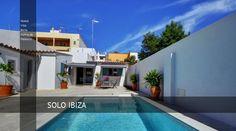 Villa Porta  Palma de Mallorca en Mallorca opiniones y reserva