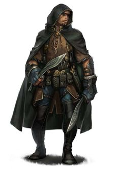 Tagged with art, drawings, fantasy, roleplay, dungeons and dragons; Fantasy Male, Dark Fantasy, Fantasy Heroes, Fantasy Warrior, Fantasy Rpg, Medieval Fantasy, Dungeons And Dragons Characters, Dnd Characters, Fantasy Characters