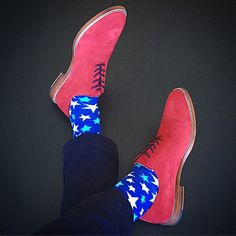 Soxy Socks
