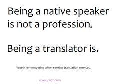 #translation
