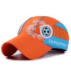 81b919e962c4d Home Prefer Kids Toddlers Lightweight Sun Hat Cotton Mesh... https