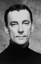 Neil Peart Pictures and Biography