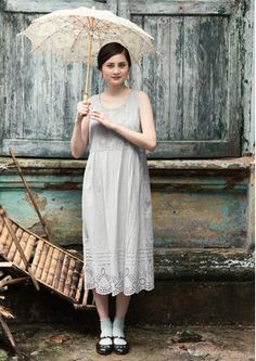 Kleid aus Öko-Baumwolle 62705-92.jpg