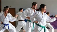 Karate / Top Quotes of Karate - video dailymotion