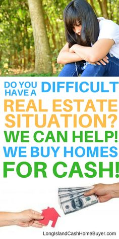101 Best Best Of Long Island Cash Home Buyer Images Selling Your