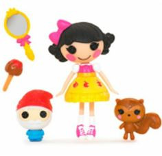 Lalaloopsy 3 Inch Mini Figure with Accessories Snowy Fairest by MGA Entertainment, http://www.amazon.com/dp/B0067VIU08/ref=cm_sw_r_pi_dp_ANkEqb09CWYBA