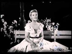 Patti Page - Penthouse Serenade