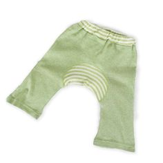 Organic Baby Clothes, organic baby gifts, and unique organic newborn clothing. www.sckoon.com     . Great item. More baby clothes here:  http://adriankmarketing.com/products/?cat=15