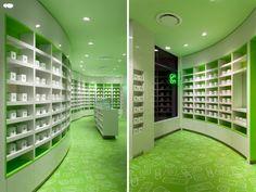 comercios_innovadores_bilbao_sergio_mannino_careland_pharmacy_new_york_2