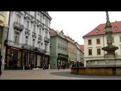 Janko Kráľ - Načo som ja medzi mŕtvych jeden živý na svet prišiel - YouTube Street View, Youtube, Youtube Movies