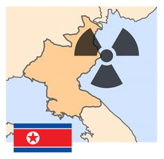 north korea does nuclear tests