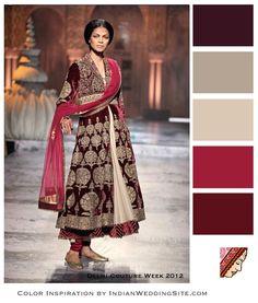 http://www.indianweddingsite.com/indian-wedding-photo-gallery/photo/5033-inspiration-boards