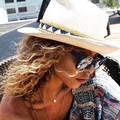 #LapoElkann Lapo Elkann: Great look Italia Independent Shades #sun #summer