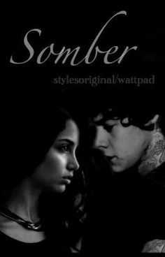 """""""Somber (Punk Harry Styles Fanfiction) - Chapter Thirty-One"""" by stylesoriginal - """">> WARNING << INCLUDES MATURE CONTENT, READ AT YOUR OWN RISK   """"The way we were now there was no des…"""""""