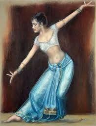Resultado de imagem para dançarinas de herodes