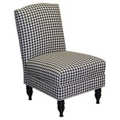 Widmore Accent Chair at Joss & Main