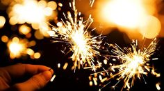 50 New Year's Resolution Ideas And How To Achieve Each Of Them - - The New Year is slowly nearing, and with the holiday season already upon us many people are indulging in retrospection and reevaluating some of their life choices. New Year 2017 Images, New Year Poem, New Years Countdown, New Year Goals, Happy New Year 2019, Happy 2015, Life Choices, Deep Tissue, New You