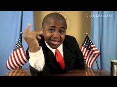 43 best kid president images on pinterest kid president kid