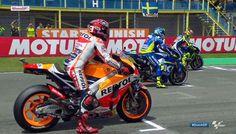 (1) #MotoGP - Twitter Search