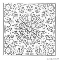 mandala-rosace-vitraux.jpg (698×709)