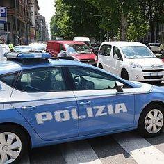 Offerte di lavoro Palermo  Minacce a un automobilista che avverte la polizia  #annuncio #pagato #jobs #Italia #Sicilia Palermo parcheggiatore arrestato per tentata estorsione