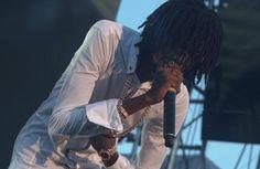 Alkaline Diss Tommy Lee Sparta Popcaan & NotNice At Reggae Sumfest
