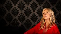 THE TWO GODDESSES OF SOUL IN CONCERT IN SANTA BARBARA!! Rickie Lee Jones and Madeleine Peyroux – Arlington Theatre – March 17, 2017 at 8pm Once in a lifetime you get the opportunity to meet pure ge…
