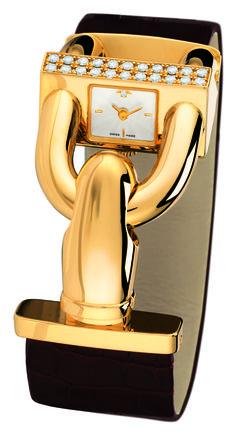 Cadenas M by Van Cleef & Arpels Interesting Black Gold Jewelry, High Jewelry, Jewelry Accessories, Fashion Accessories, Fashion Jewelry, Jewellery, Or Noir, Van Cleef Arpels, Beautiful Watches
