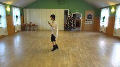 Go Seven - Linedance