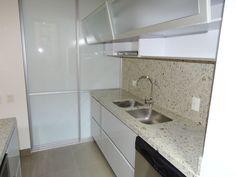 Siempre ofreceremos Cocinas que combinen diseño y tecnología dando una comodidad y funcionalidad estética. Bathroom Furniture, Home