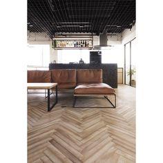 施工事例46 - 名古屋市西区 ビルリノベーション|RENOVATION|EIGHT DESIGN【エイトデザイン】