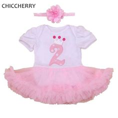 Pink Lace Tutu Set  #Discount #Buy #Trend #Hot #New #Sale