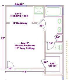 Dressing Room Floor Plans 4 Master Bathroom Dressing Room Floor Plans Home Floor Plan