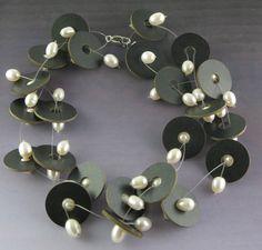 WILLYjewelry
