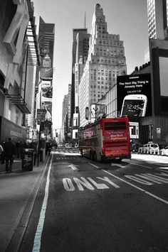 """Photo """"NewYork"""" by maryseglinas"""