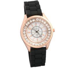 http://monetprintsgallery.com/womens-white-cz-stone-silver-tone-unique-heart-watch-p-15149.html