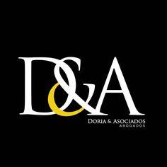 Doria & Asociados Abogados.  #SocialMedia #MarketingDigital #GraphicDesign #DiseñoWeb