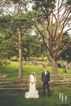 Fotograf-Ruben-Hestholm_Bryllupsbilder-3594 #weddingphotography #bryllupsfotografering #bryllup #wedding