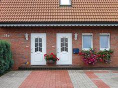 """Krügers Ferienhaus"""