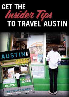Find info about visiting Austin, planning meetings, events, hotels and more from the official marketing resource of Austin, Texas.
